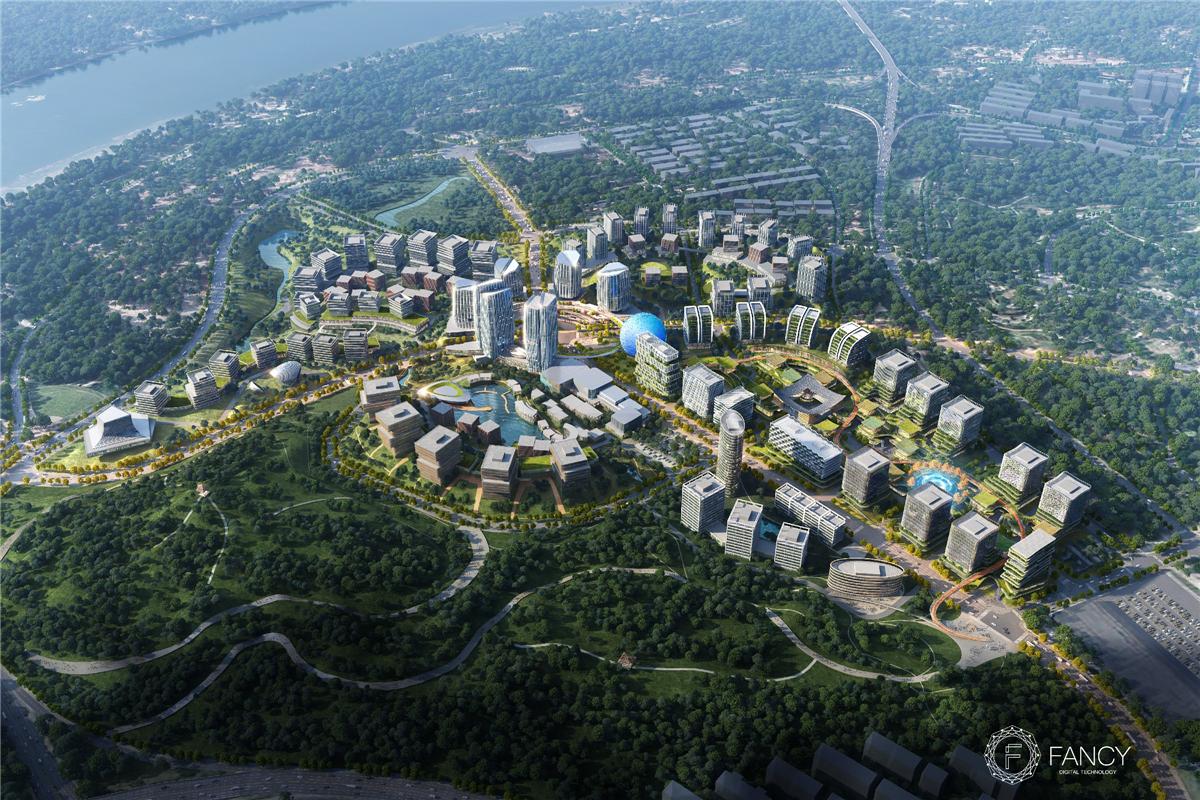 2010006-北京凯达-礼嘉智慧-C01.JWY~1.jpg