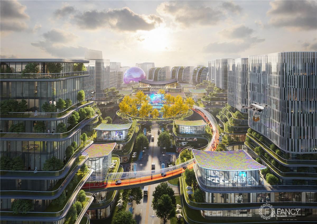 2010006-北京凯达-礼嘉智慧-C03-JXQ~1.jpg