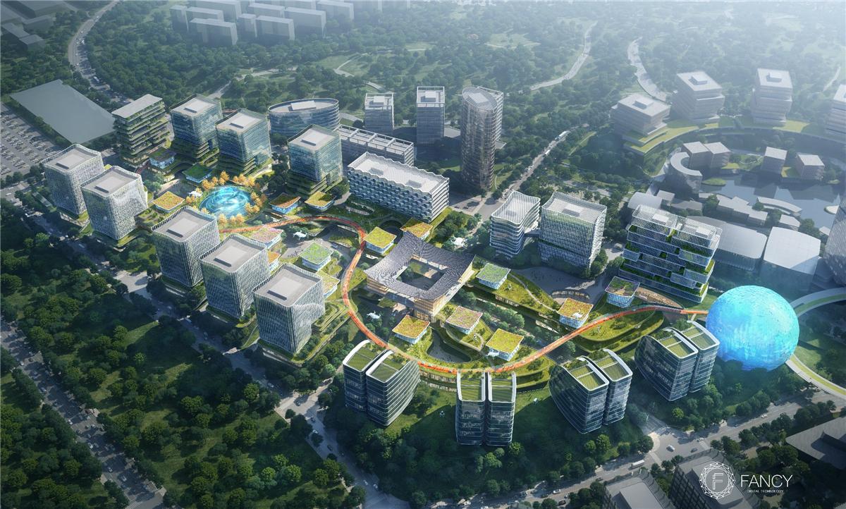 2010006-北京凯达-礼嘉智慧-C06-SSQ~1.jpg